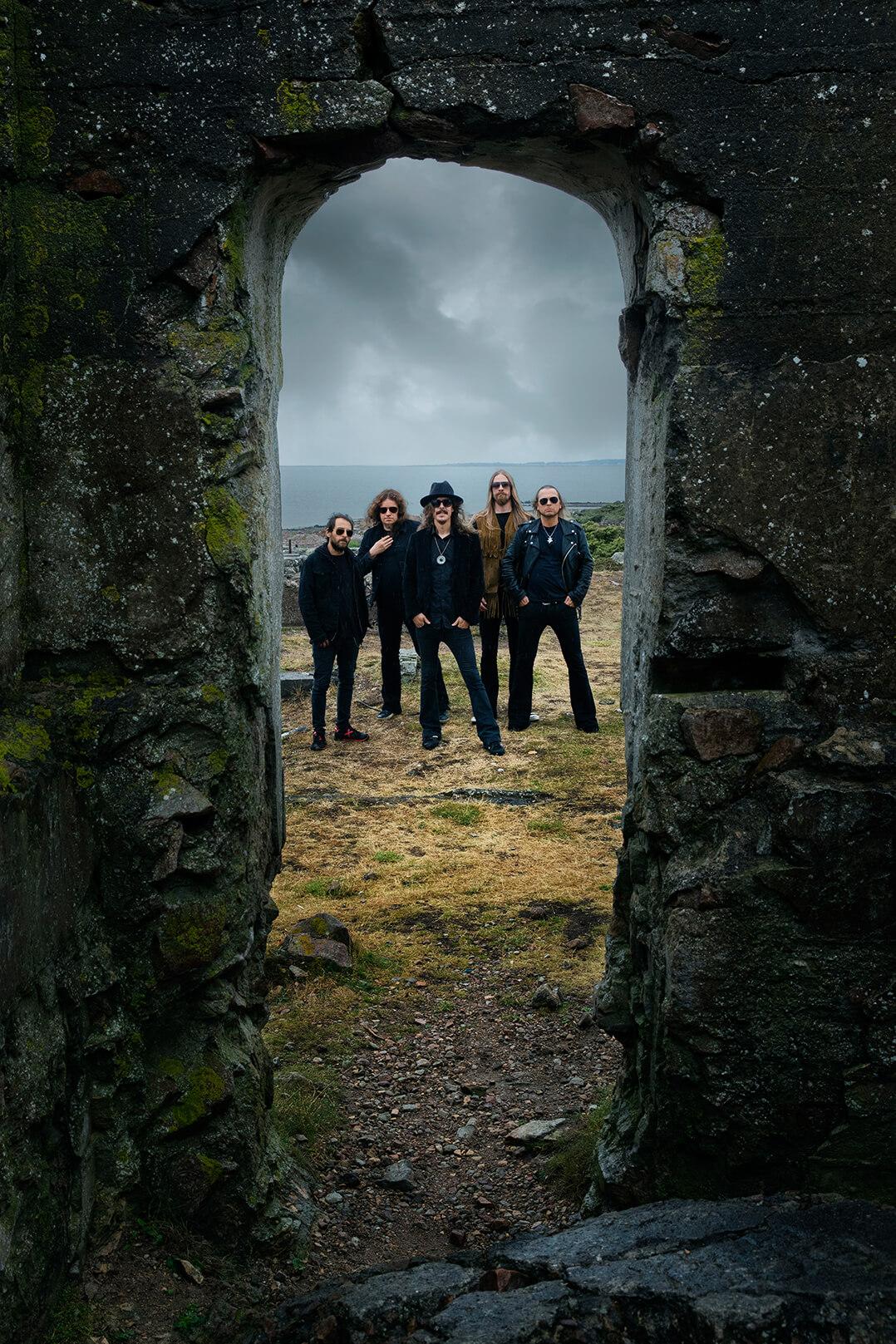 Opeth2019_02