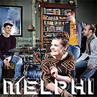Melphi