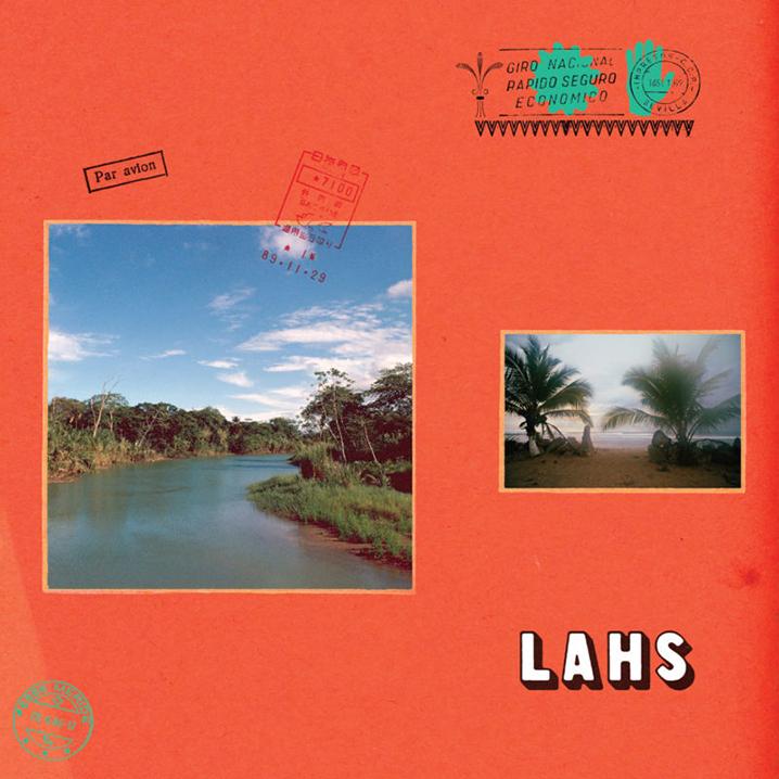 Allah-Las_LAHS_718px