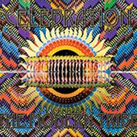 Celebration - The Modern Tribe