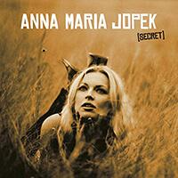 Anna Maria Jopek – Secret
