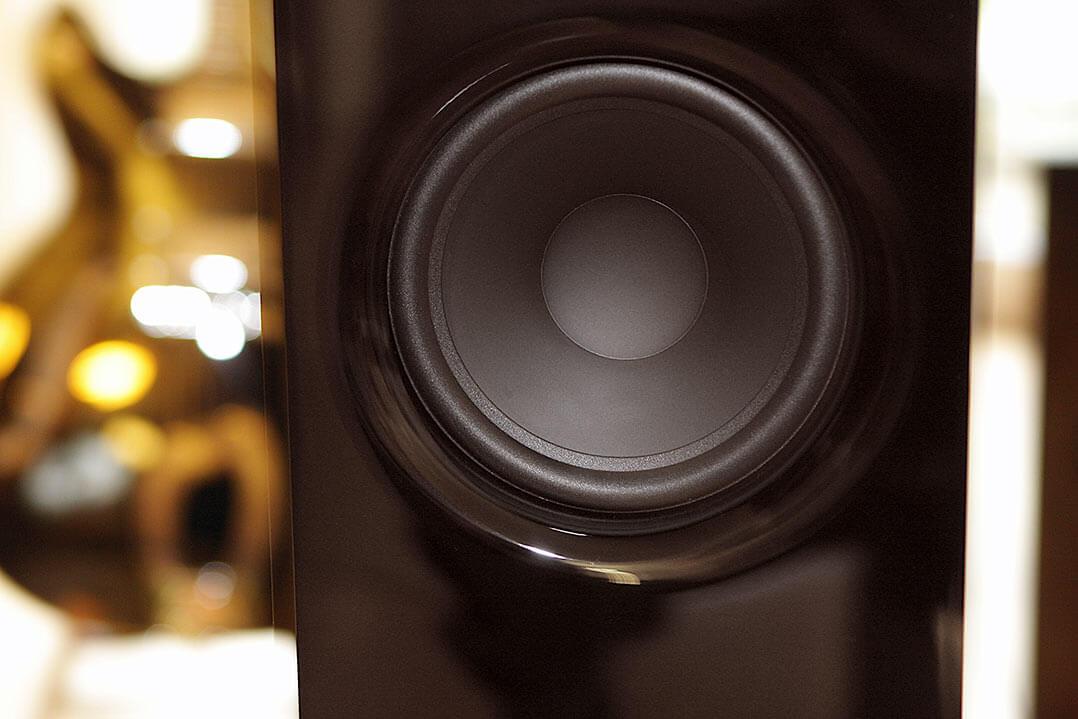 Saxx Coolsound CX70