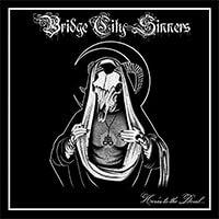 Bridge City Sinners/Here's to the devil