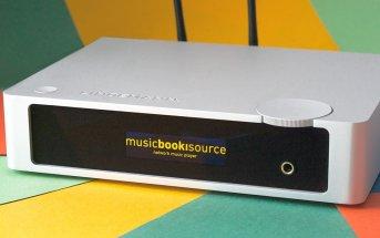 Teaser Lindemann Musicbook Source