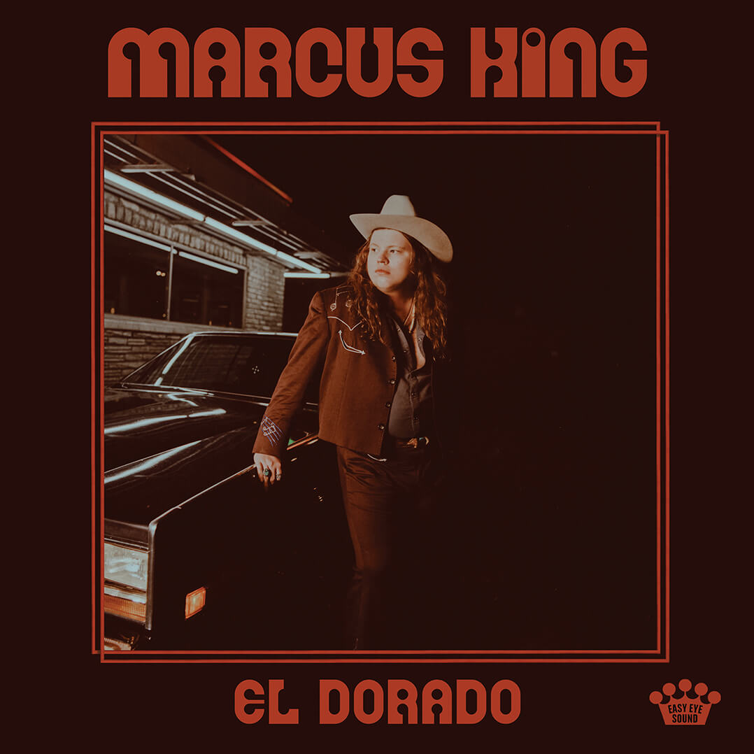 marcus-king-el-dorado-cover