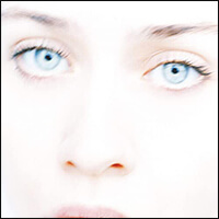 Fiona Apples - Tidal_200px