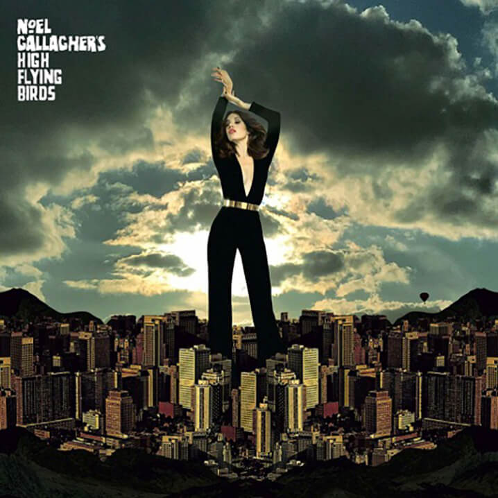 Noel-Gallagher's-High-Flying-Birds-Blue-Moon-Rising