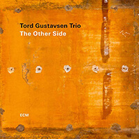 Tord Gustavsen Trio & Tord Gustavsen - The Other Side