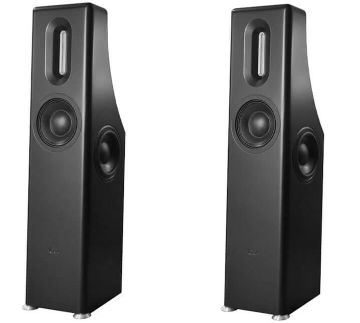 Bohne Audio BB-8L