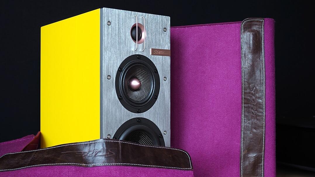 Starke Sound IC-H1 ELITE - Schutzhülle