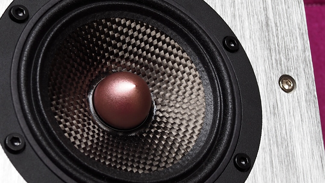 Starke Sound IC-H1 ELITE - Phaseplug