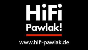 Hifi Pawlak