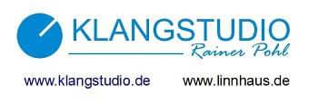 Klangstudio Rainer Pohl