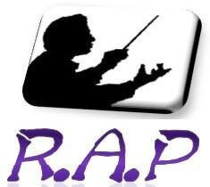 RAP – Hifi auf dem Gutshof