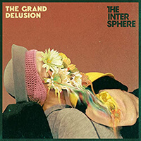 The Intersphere - The Grand Delusion