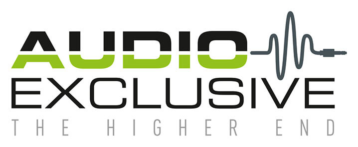 Audio Exclusive G.m.b.H - the higher end