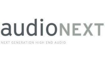 audioNEXT GmbH
