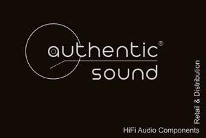 authentic sound - ralf nadolski