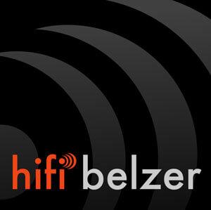 hifibelzer