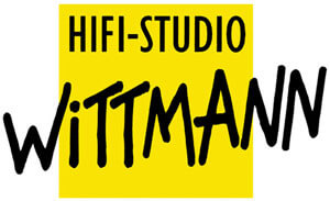HiFi-Studio Wittmann