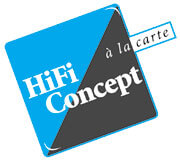 HiFi Concept