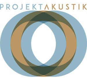 Projekt Akustik Schönberg GmbH