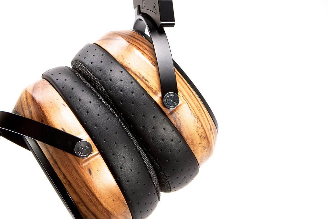 Sendy Aiva Kopfhörer - Ohrpolster