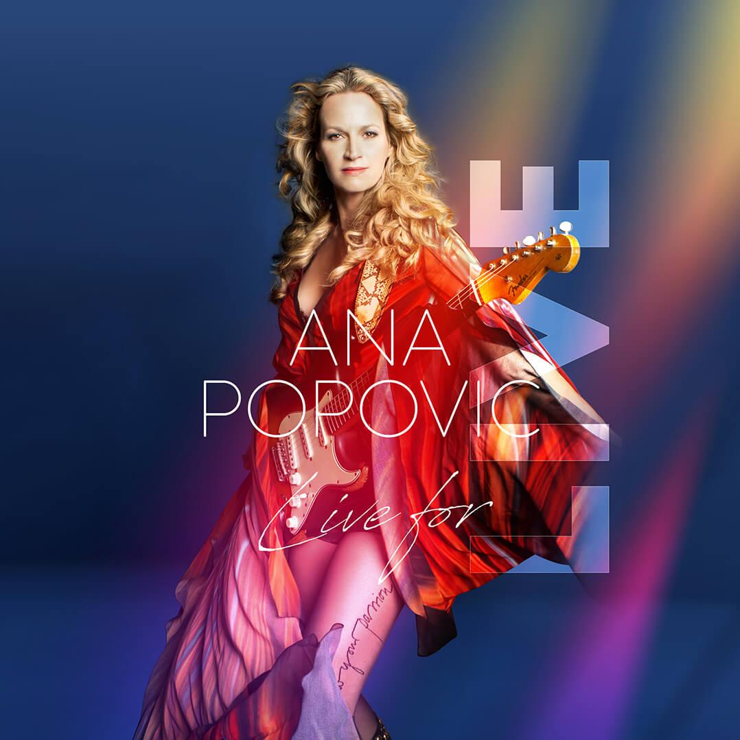 Cover_Popovic