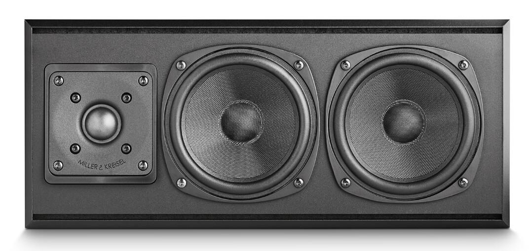 M&K Sound 750 Serie