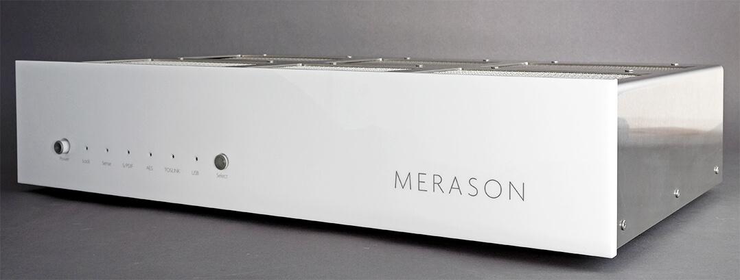 Merason DAC-1