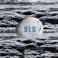 Sergio Altamura - Blu