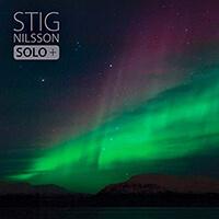 Stig Nilsson - Solo +