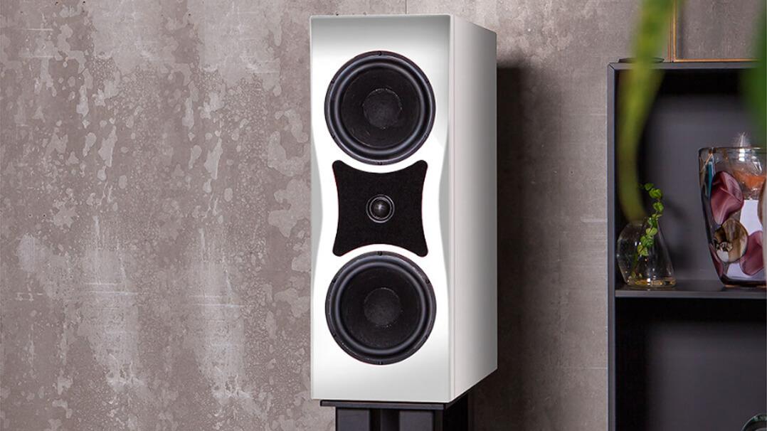 Sveja Audio Blipo Home