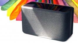 Denon Home 350 Streaming-Lautsprecher / All-in-one-System