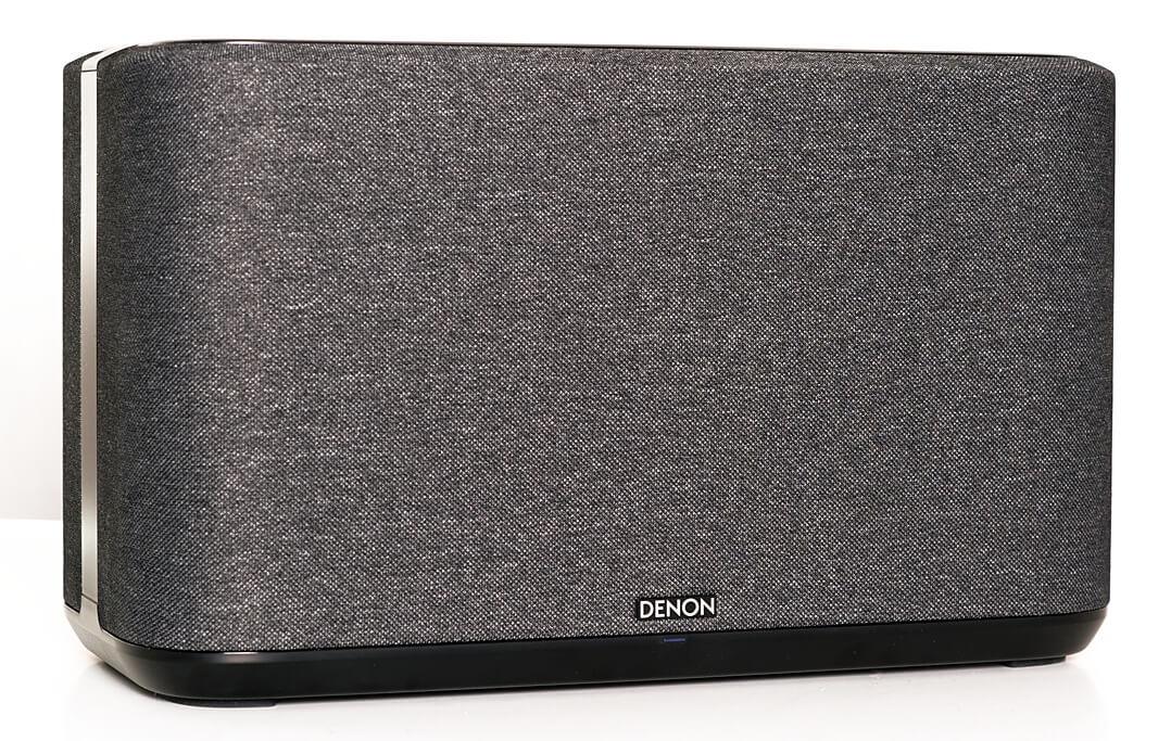 Denon Home 350 Streaming-Lautsprecher - von vorne