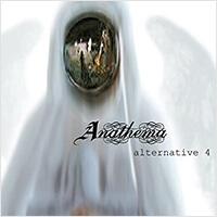Anathemas - Alternative4
