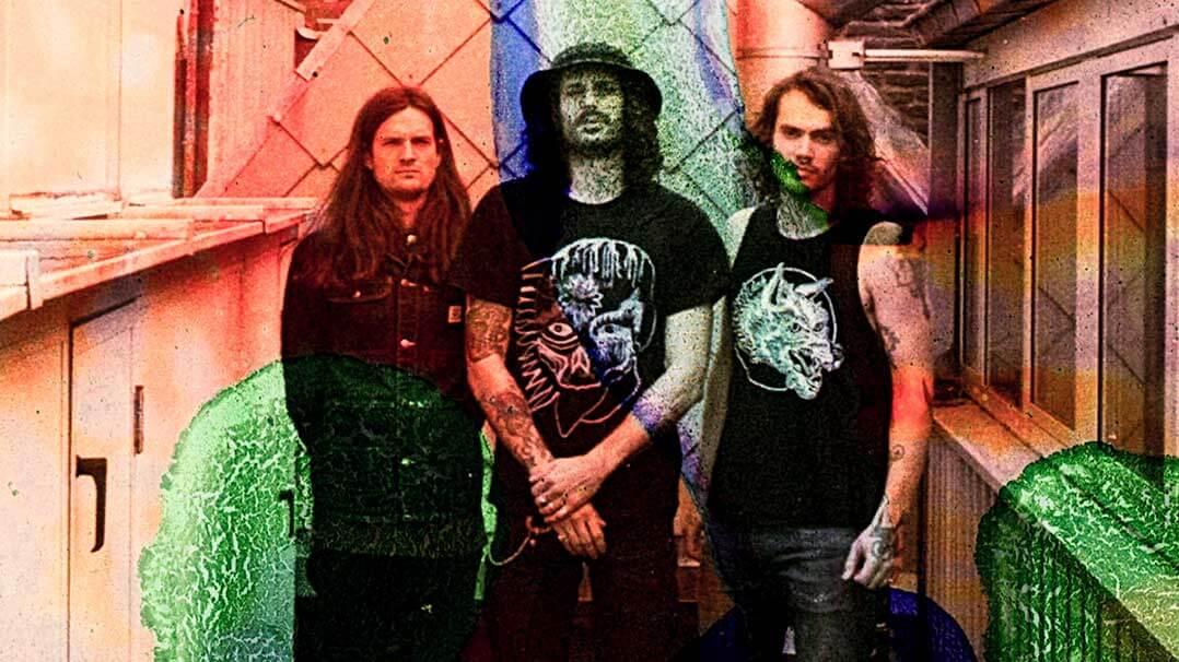all-them-witches-nothing-ideal-band