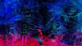 animal_collective_massive_attack_phoebe_bridgers_ts