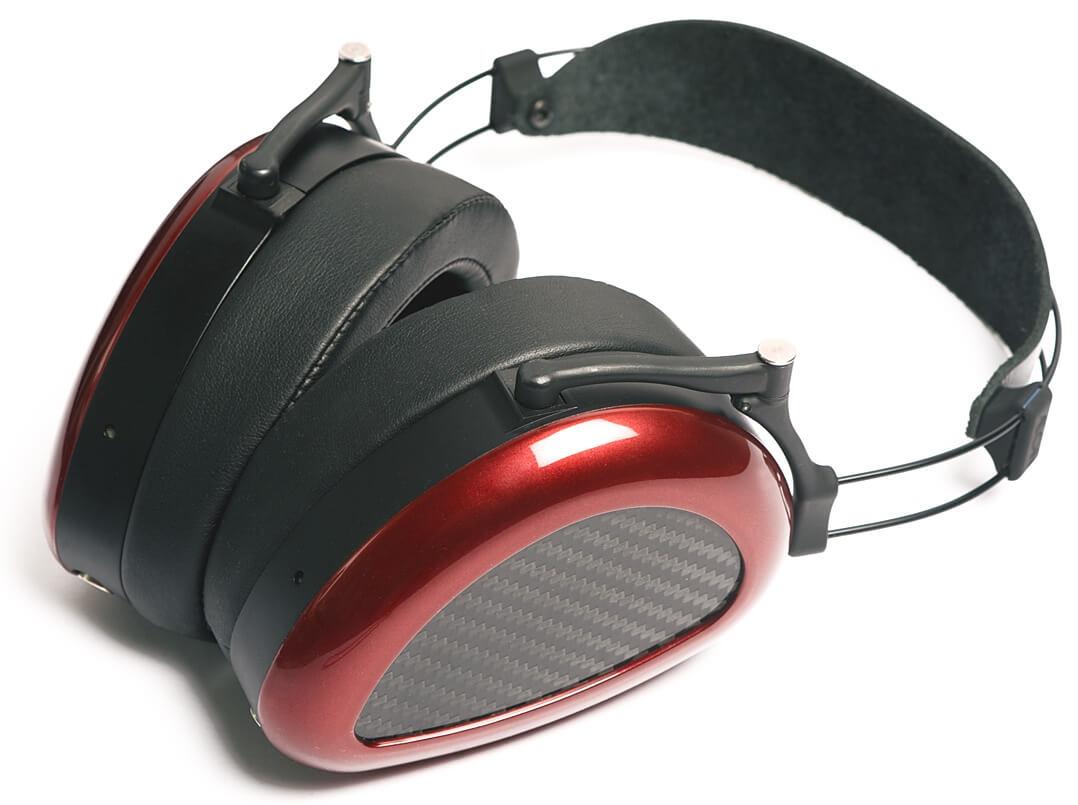 Dan Clark Audio Aeon 2 Closed, Freisteller