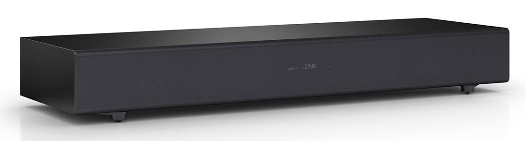 Nubert nuPro XS-7500