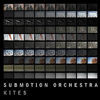 Submotion Orchestra - Kites