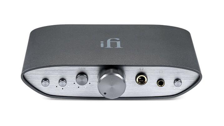 iFi Audio ZEN CAN Kopfhörerverstärker