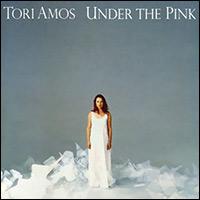 Tori Amos / Unter the Pink
