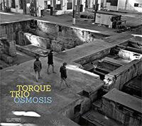 Torque Trio