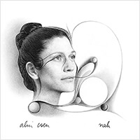 Alin Coen - Nah