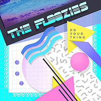 The Floozies - FNKTRP