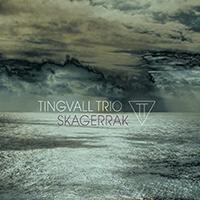 Tingvall Trio - Skagerrak