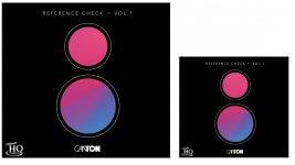 Canton-CD Reference Check Vol. I