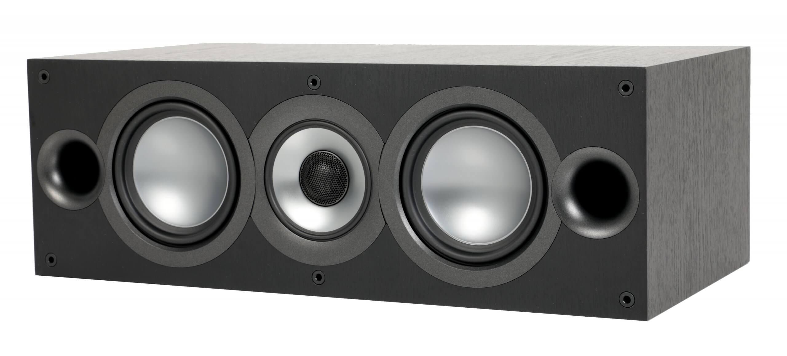 Elac Uni-Fi 2.0 Lautsprecherserie