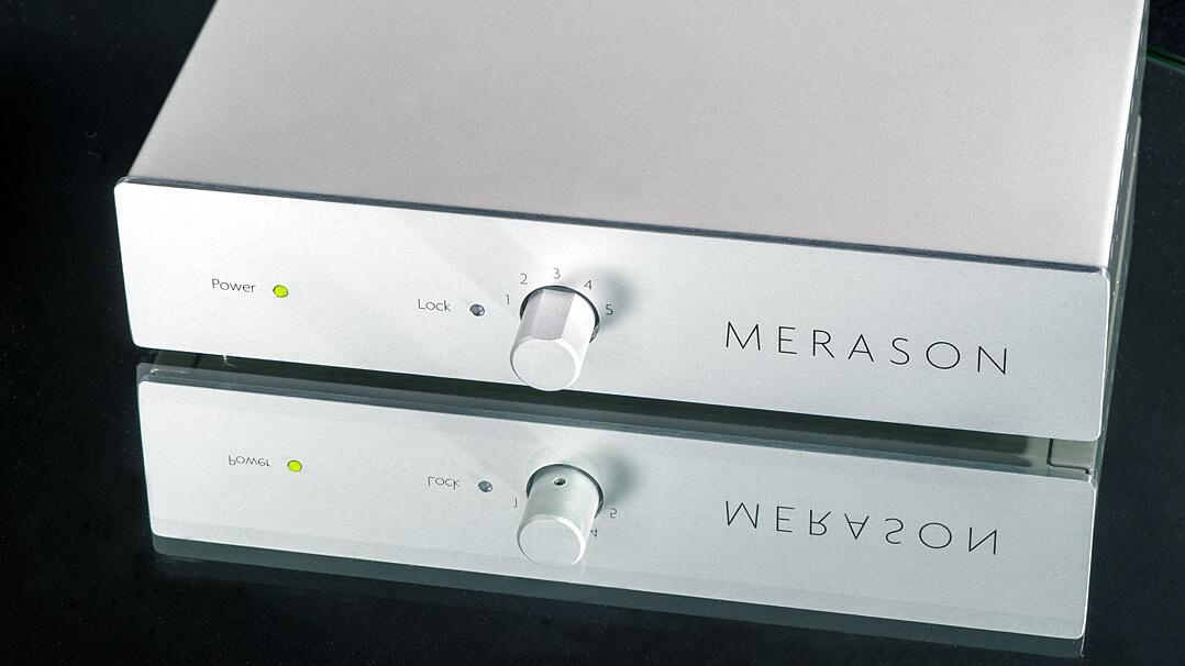 Merason Frérot - Teaser